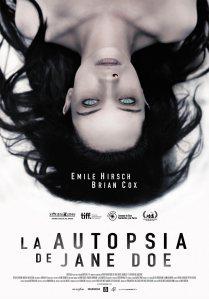 la_autopsia_de_jane_doe