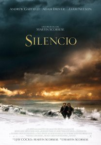 silencio-cartel