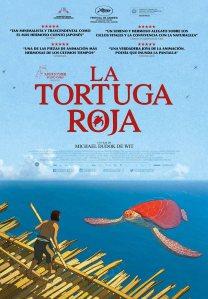 la_tortuga_roja